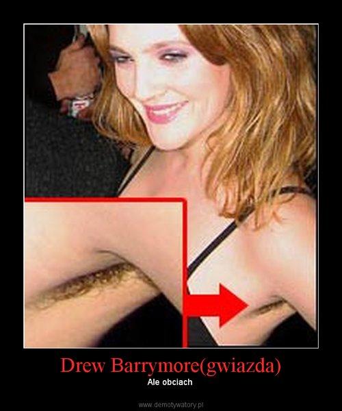 Drew Barrymore(gwiazda)