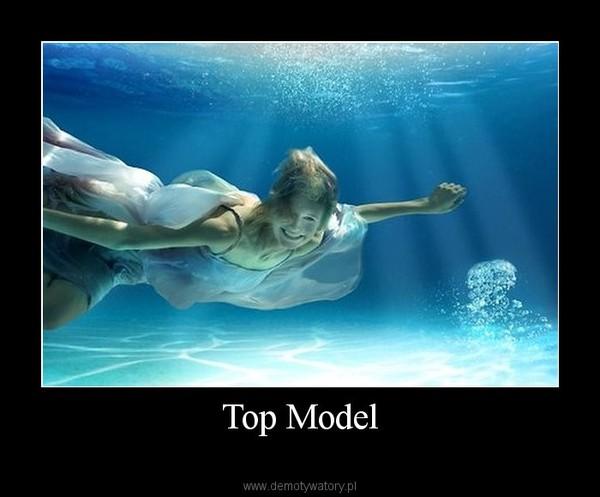 Top Model –
