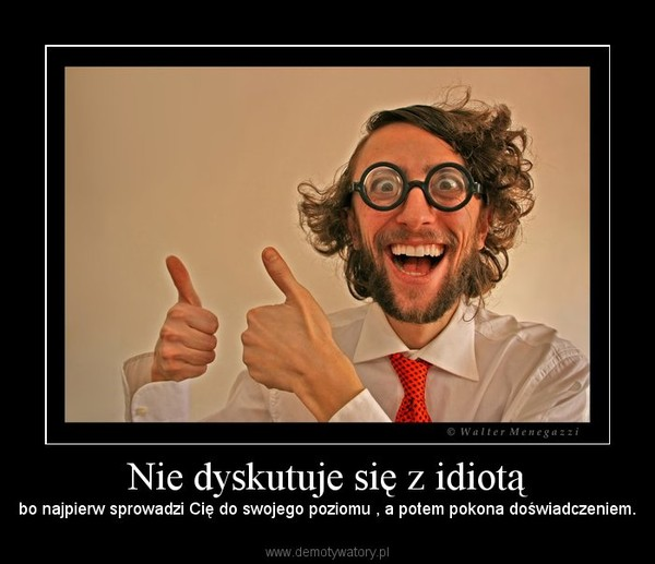 http://img4.demotywatoryfb.pl//uploads/201103/1300145587_by_babycham_600.jpg
