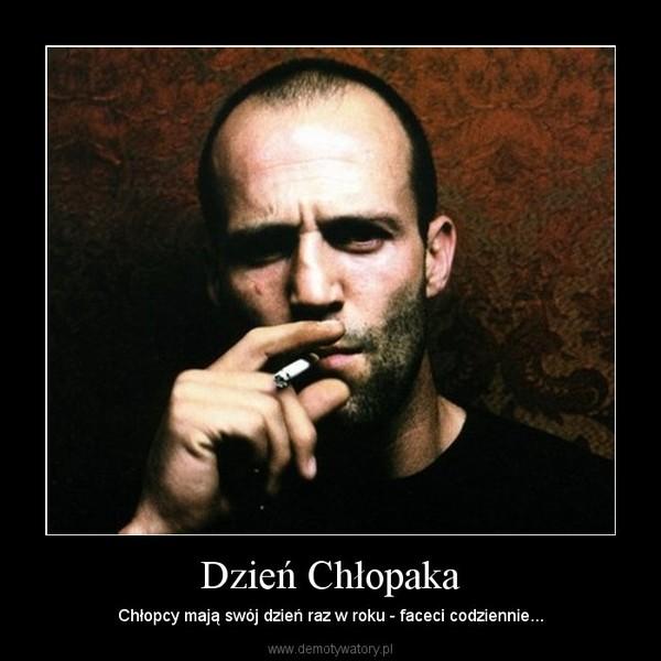 http://img4.demotywatoryfb.pl//uploads/201109/1317429217_by_kris80_600.jpg