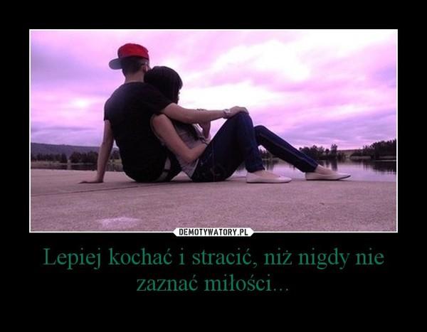 http://img4.demotywatoryfb.pl//uploads/201204/1335554227_by_lzulka_600.jpg