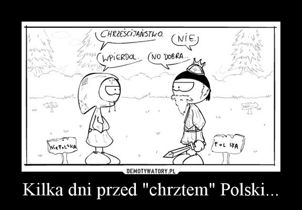 http://img4.demotywatoryfb.pl//uploads/201210/1349788359_dnkbex_600.jpg