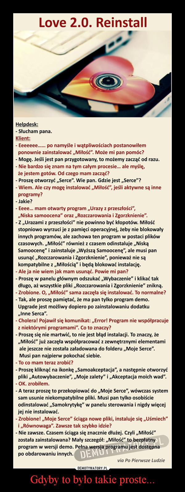 https://img4.demotywatoryfb.pl//uploads/201304/1367140151_mmkh9y_600.jpg