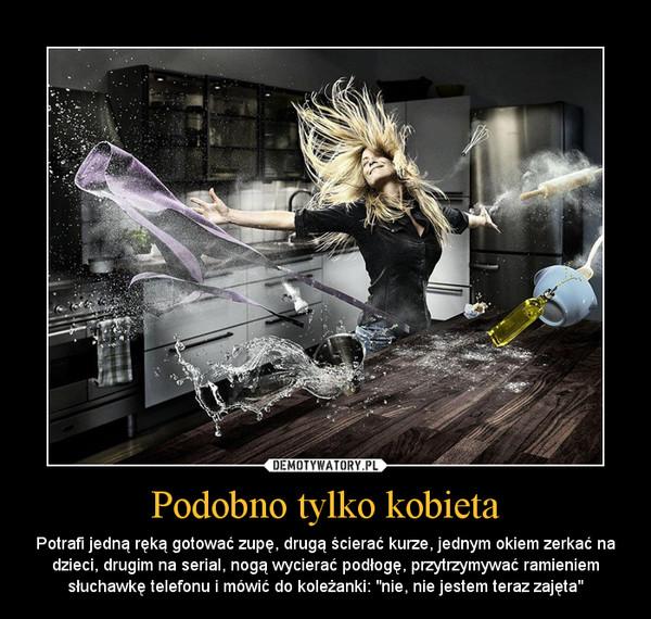 [Obrazek: 1367342367_kmju2c_600.jpg]