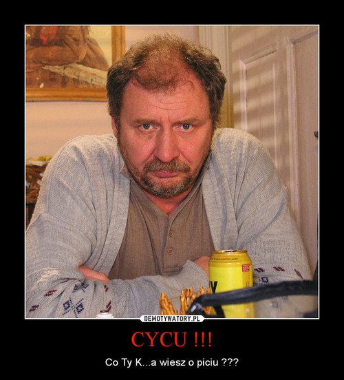 CYCU !!!