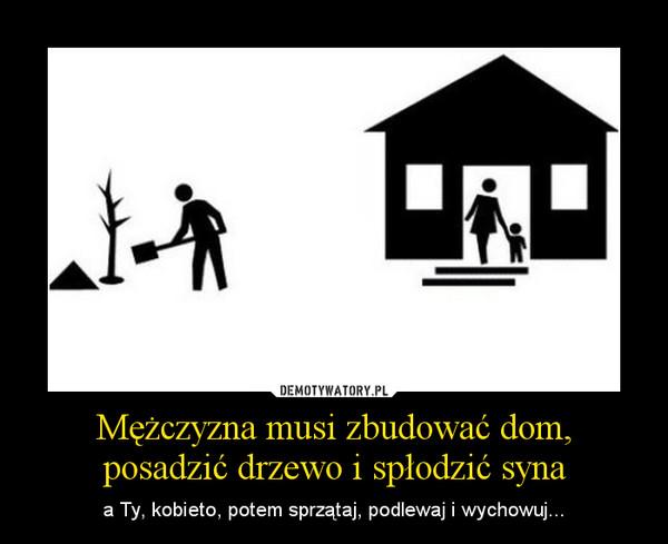 [Obrazek: 1377209278_laqy1k_600.jpg]