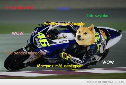 Pieseł Rossi