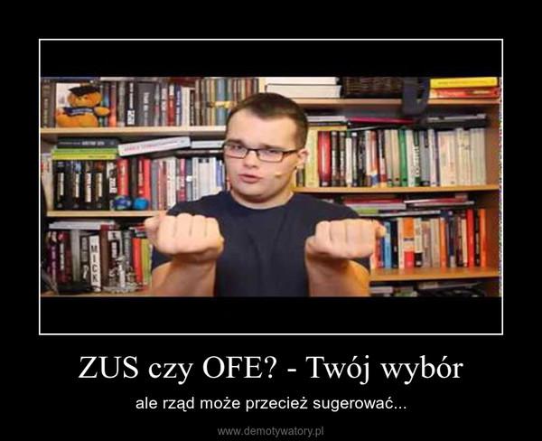 https://img4.demotywatoryfb.pl//uploads/201402/1393625875_cr5qpe_600.jpg