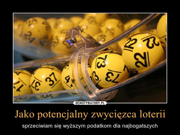 https://img4.demotywatoryfb.pl//uploads/201409/1409852587_1jikp9_600.jpg