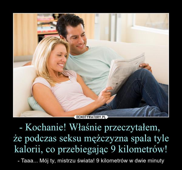 [Obrazek: 1412082255_hlb65j_600.jpg]