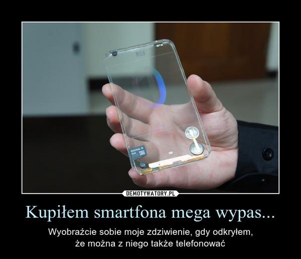 Znalezione obrazy dla zapytania telefonuje z tableta demoty