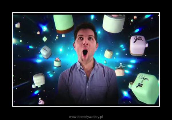 Hot Tub Time Machine 2 [Official trailer] #3 – Świetna komedia