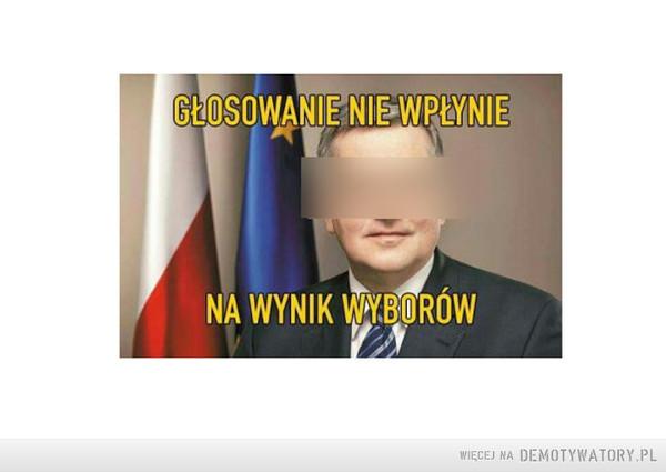 Orwellowo –