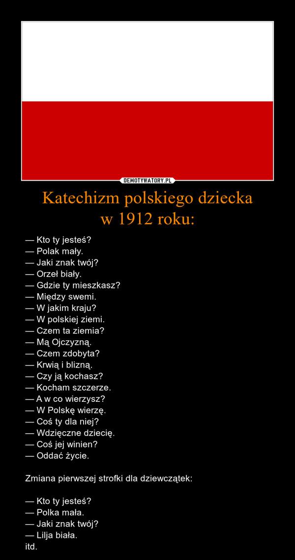 Co Się Dzieje Na Ukrainie 20092015 Zygmuntbialas
