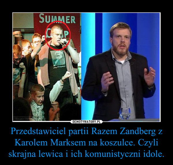 http://img4.demotywatoryfb.pl//uploads/201510/1445424569_xaoern_600.jpg