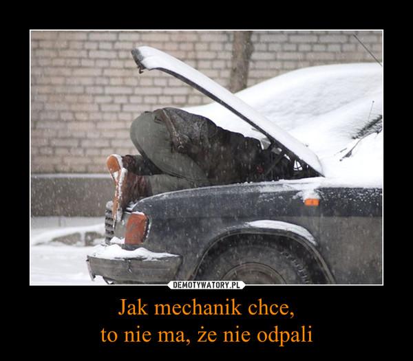 1452027702_mjfyzn_600.jpg