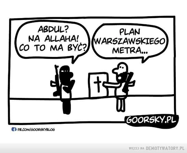 Plany –