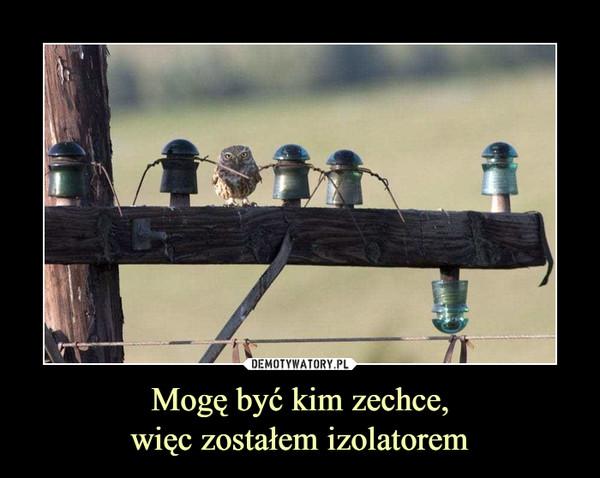 1490262679_wlx1zh_600.jpg