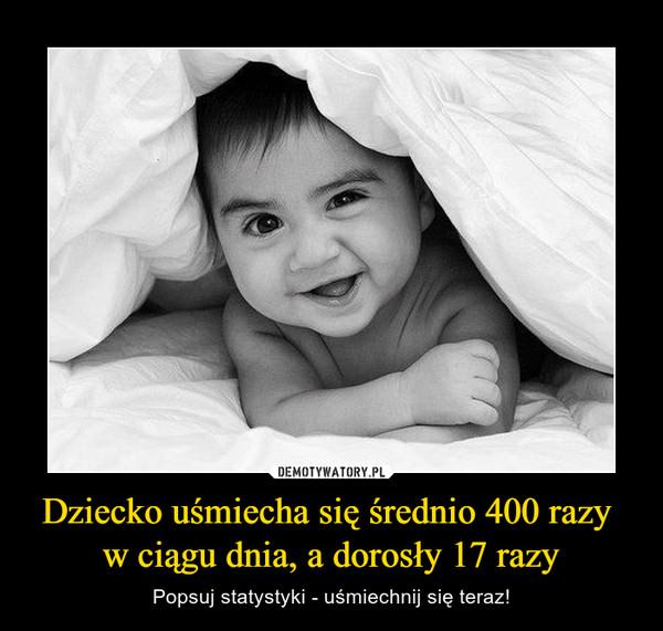 1493422257_kdjpkp_600.jpg