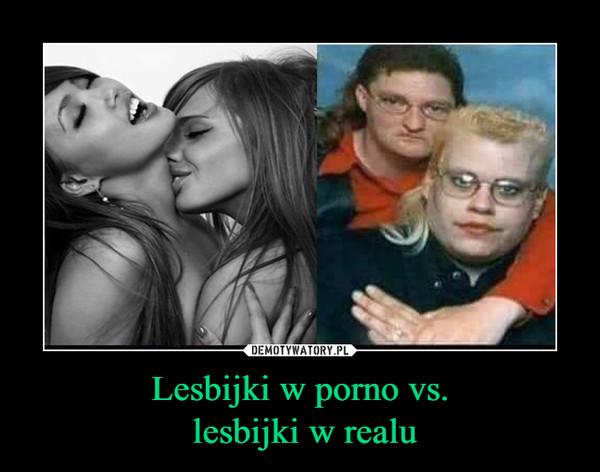 Lesbijki S & M porno ciasna mama cipki