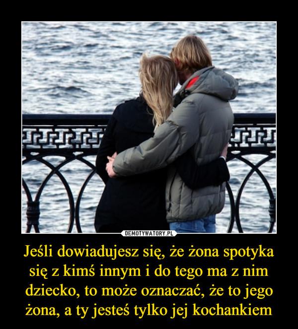 lista randkowa Jlo