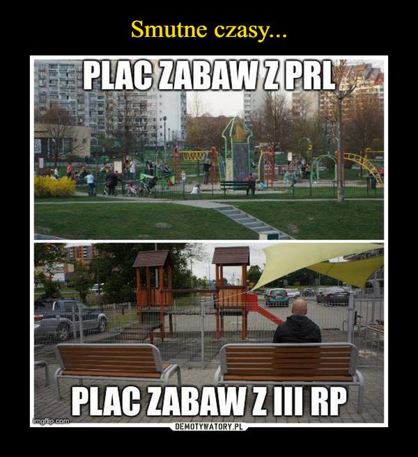 –  PLAC ZABAW Z PRLPLAC ZABAW Z III RP