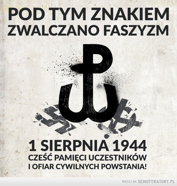 Polska Walcząca –