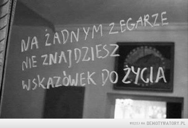 True –