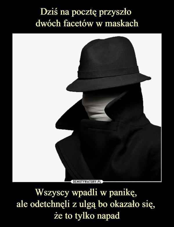 https://img4.demotywatoryfb.pl//uploads/202003/gallery_1583316294_316232.jpg