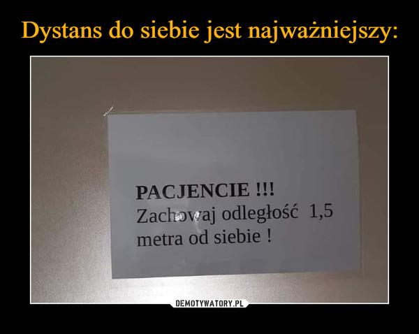 https://img4.demotywatoryfb.pl//uploads/202009/1601291950_tetmev_600.jpg