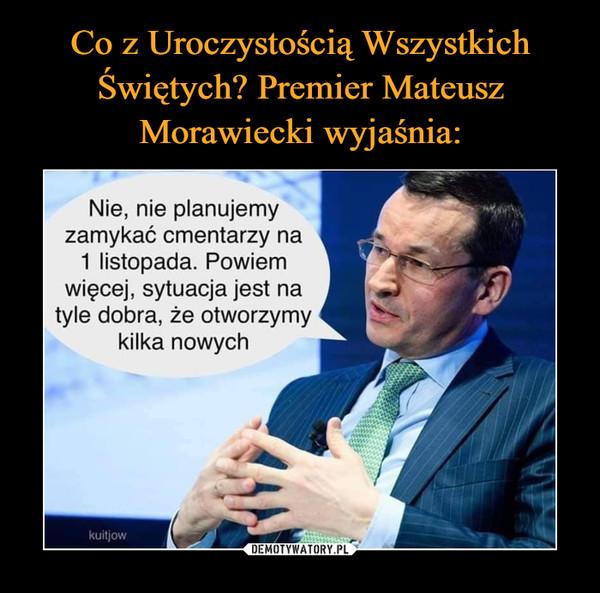 https://img4.demotywatoryfb.pl//uploads/202010/1602749841_vjkqgb_600.jpg