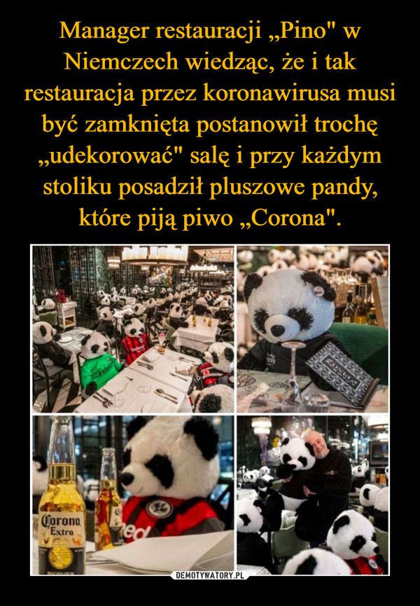 [Obrazek: 1606814362_voz80y_600.jpg]