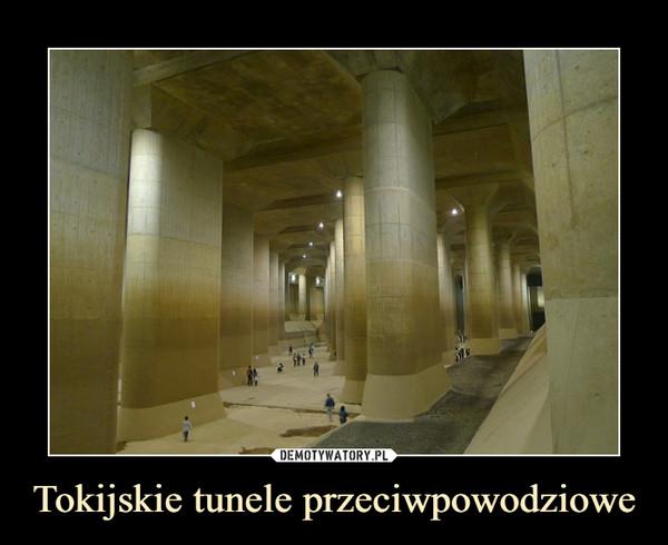 [Obrazek: 1610696956_rqbdfv_600.jpg]