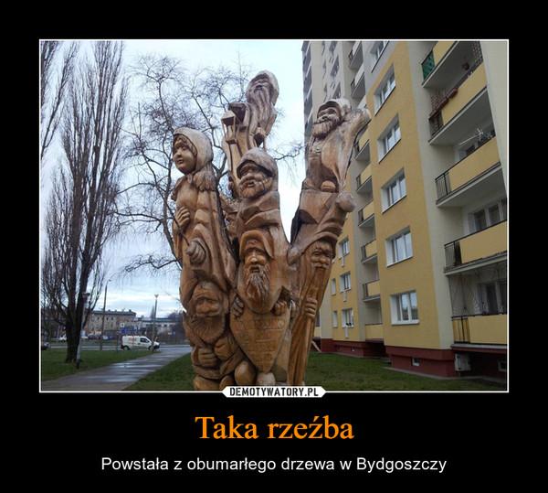 [Obrazek: 1610741646_tsccp2_600.jpg]