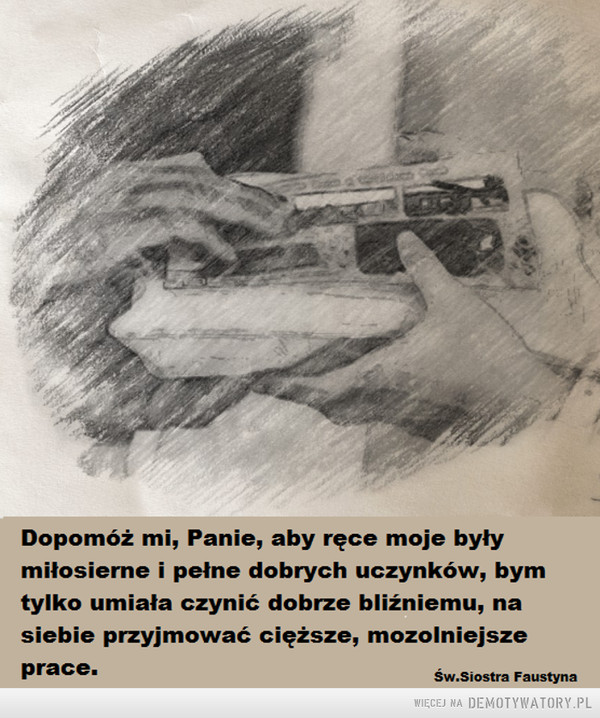 Ręce –
