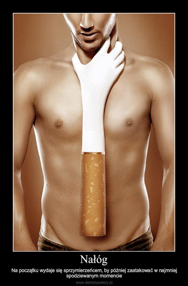 Брадикардия после бросил курить