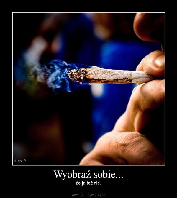 Ален кар как бросить курить обсудить