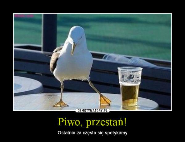 randki przez neta Białystok
