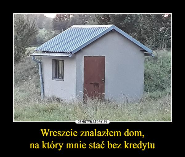 1536493949_d2mltv_600.jpg