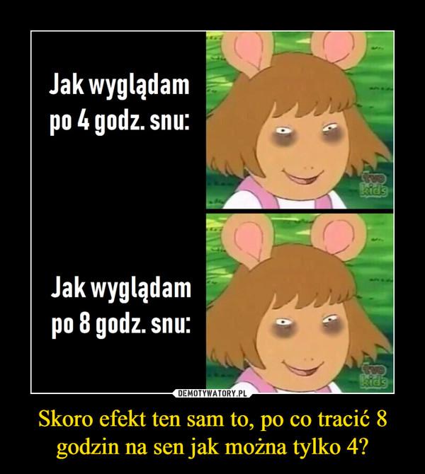 1542630156_za9twa_600.jpg