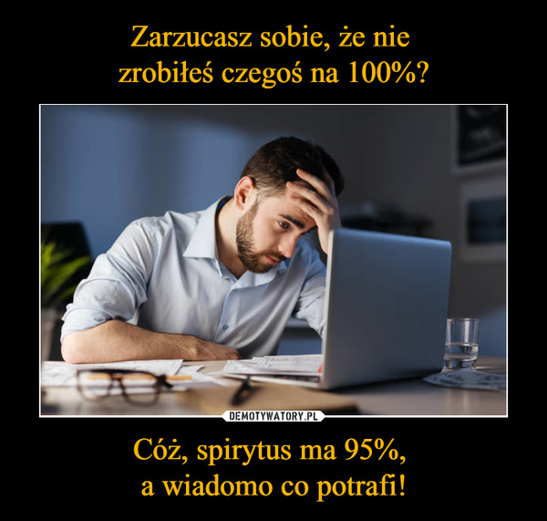 1547830151_helvfv_600.jpg