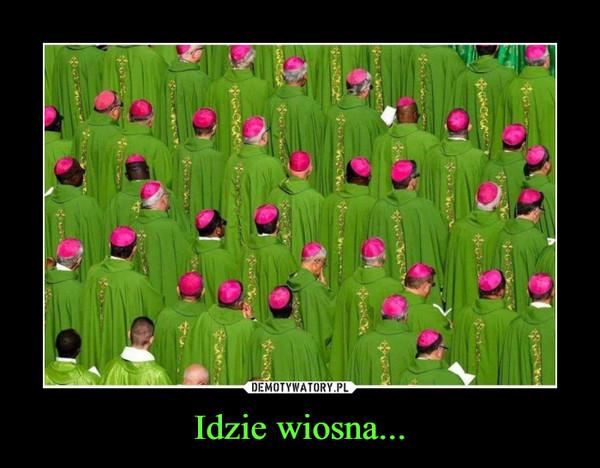 1550503454_tiuizb_600.jpg