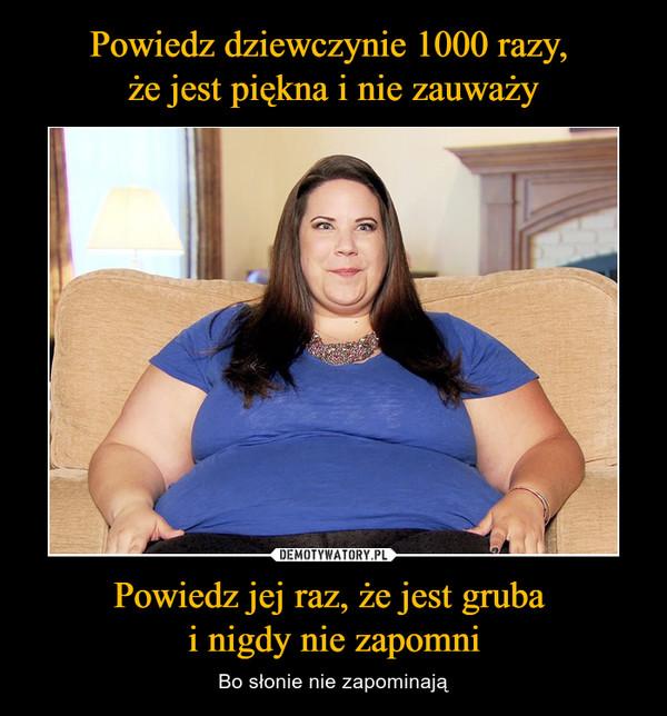1551962271_xzs5ap_600.jpg